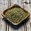 Thumbnail: Mint Tea