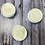 Thumbnail: Magnesium Whipped Body Butter