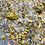 Thumbnail: Replenish - Detox Bath Salts