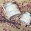 Thumbnail: Vanilla Rose Sugar Scrub