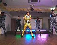 Kubaki Dance.mp4_000172168.jpg