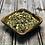 Thumbnail: Dandelion Ginger Tea