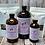 Thumbnail: Elderberry Syrup - Premium**