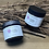 Thumbnail: Black Drawing Salve 2oz