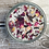 Thumbnail: Hibiscus Rose Detoxing Bath Salts