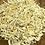 Thumbnail: Astragalus Root