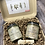 Thumbnail: Herbal Bath salt Gift Set