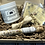 Thumbnail: Skintimate Gift Box