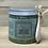 Thumbnail: Matcha Green Tea Body Scrub