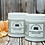 Thumbnail: Magnesium Body Butter