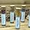 Thumbnail: Soap Makers Sampler