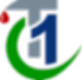 T1coach logo