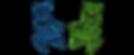 Google Company Logo Transparent.png