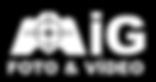 logo mig site epics.png