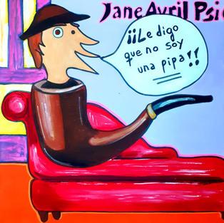 Ravik Magrittte