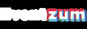 2_eventzum logo 60x20cm-01.png