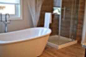 bathtub-1078929_1920.jpg