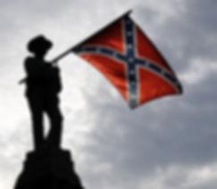 Confederate Memorial Day.jpg