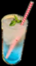 drink02.png