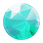 im_parts_badge_polygon_green.png
