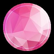 im_parts_badge_polygon_pink.png