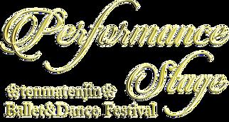 logo-g.png