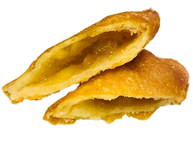 apple-pie.png