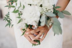 WEDDING >>