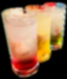 drink01.png