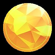 im_parts_badge_polygon_yellow.png