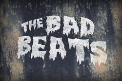 Bad beats 2