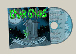 Gnas Gnars_front