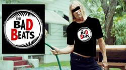 The Bad Beats 03