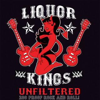 Liquor Kings.jpg