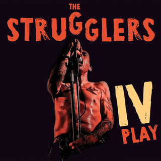 Strugglers.jpg