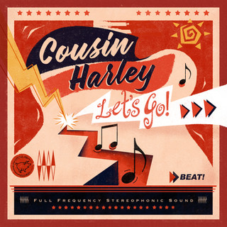 Cousin Harley.jpg