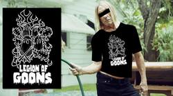 legion of goons