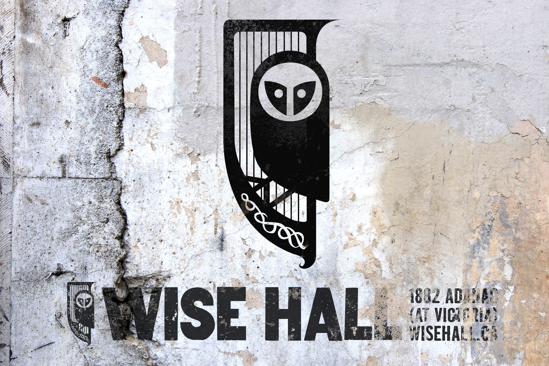 Wisehall