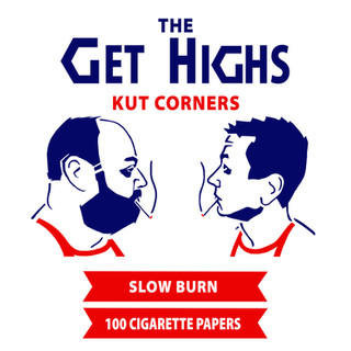 The Get Highs.jpg