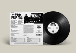 Bad Beats Back