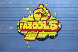 Fazools