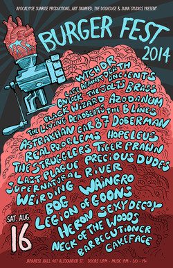 Burgerfest_2015