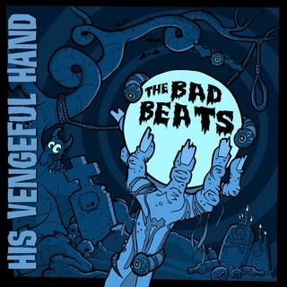Bad Beats.jpg