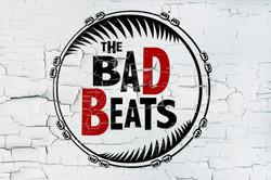 Bad Beats 1