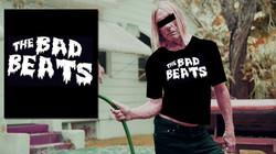 The Bad Beats 04