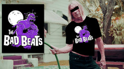 The Bad Beats 01
