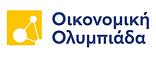 EO_GR_Logo_RGB.png