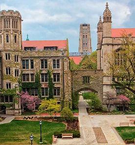 University-of-Chicago-Campus-1280x720.jp