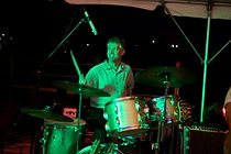 Freudian Slip Band, Bands Jacksonville Florida