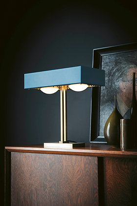 Bert Frank - Kernel table lamp